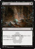 【JPN】古えの渇望/Ancient Craving[MTG_A25_079U]