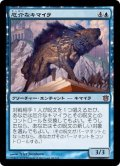 【JPN】厄介なキマイラ/Perplexing Chimera[MTG_BNG_048R]