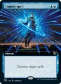 【ENG】対抗呪文/Counterspell[MTG_CMR_632C]