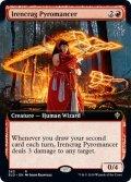 【ENG】アイレンクラッグの紅蓮術師/Irencrag Pyromancer[MTG_ELD_363R]