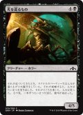 【JPN】光を遮るもの/Douser of Lights[MTG_GRN_070C]