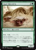 【JPN】ラムナプのハイドラ/Ramunap Hydra[HOU_130R]