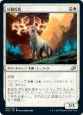 【JPN】壮麗牝馬/Splendor Mare[MTG_IKO_032U]