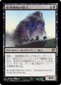 【JPN】破滅喚起の巨人/Doomwake Giant[MTG_JOU_066R]