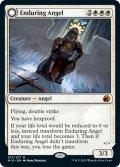 【ENG】天使の処罰者/不朽の天使/Angelic Enforcer/Enduring Angel[MTG_MID_017M]