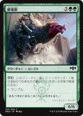 【JPN】破壊獣/Wrecking Beast[MTG_RNA_150C]