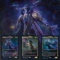 【ENG】Theros Stargazing: Vol. III (Erebos) [MTG_SLD_D011]