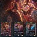【ENG】Theros Stargazing: Vol. IV (Purphoros) [MTG_SLD_D012]