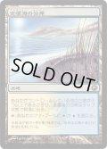 【JPN】金属海の沿岸/Seachrome Coast[MTG_SOM_229R]