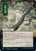 【JPN】★Foil★冒険の衝動/Adventurous Impulse[MTG_STA_112U]