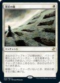 【JPN】斑岩の節/Porphyry Nodes[MTG_TSR_032R]