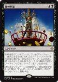 【JPN】富の享楽/Revel in Riches[XLN_117R]