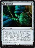 【JPN】原初の呪物/Primal Amulet[XLN_243R]