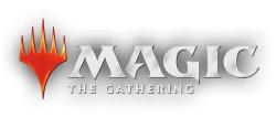画像1: 【予約商品・全額前金制】【4/23(金)発売】MAGIC The Gathering ストリクスヘイヴン:魔法学院 セット・ブースター 日本語(1BOX・30パック入)[新品商品]